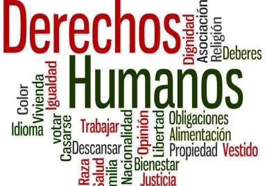 CSE-152 Formacion social y derechos humanos y de los pueblos