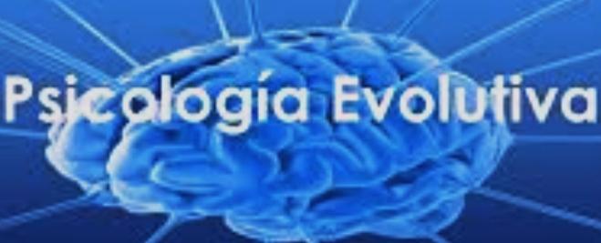 PPE-223 Psicología evolutiva 1