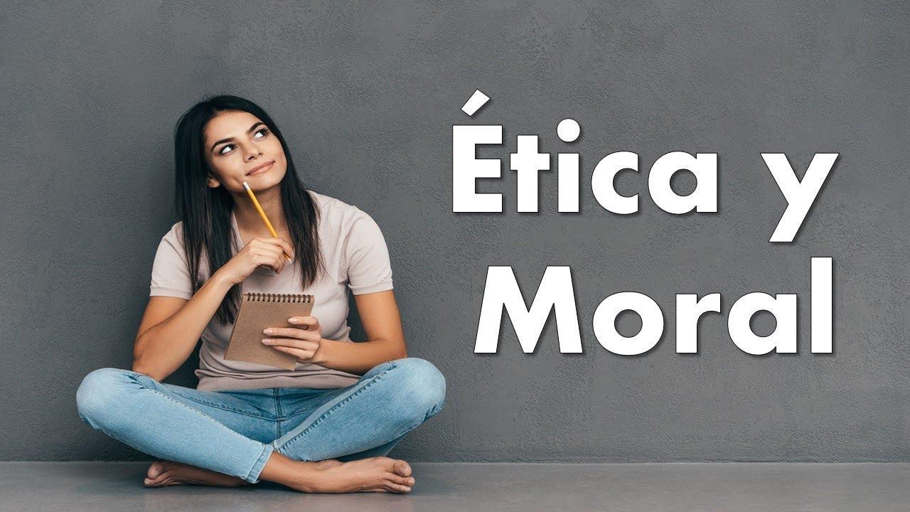 REL-103 Moral y ética Veterinaria