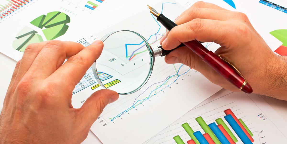 MEV-282 Preparación y evaluación de proyectos