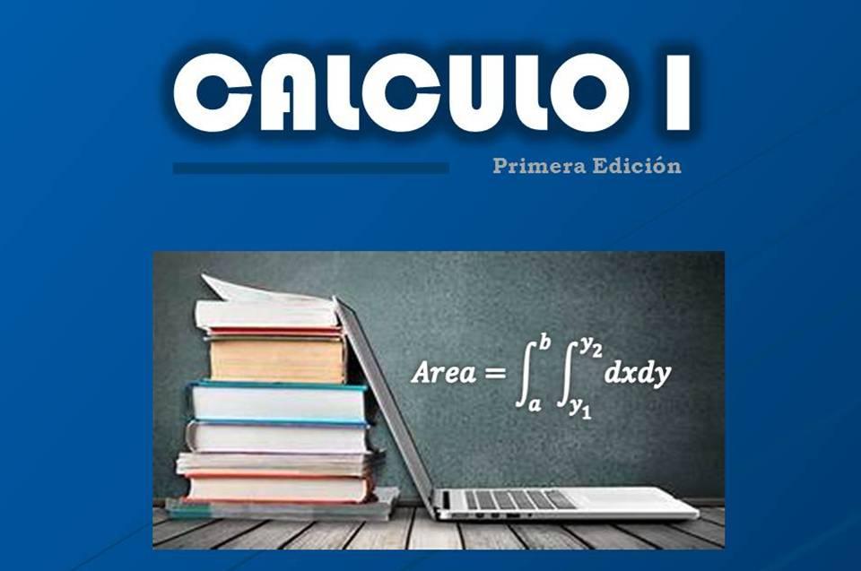 MAT-132 Calculo I
