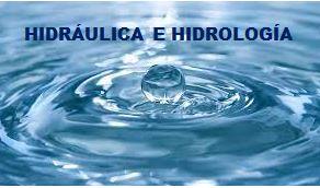 INA-214 Hidráulica e Hidrología