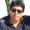 Japhet Demetrio Zapana Pineda