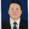 Dennis Rolando Vera Cardona