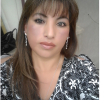 Betty Beatriz Condori Martela